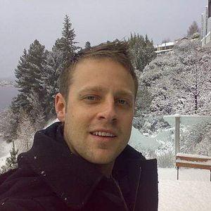 Ben Kirk's Photo