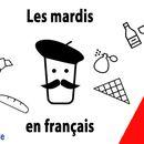 Les mardis en Français's picture