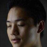 Allen Yip's Photo