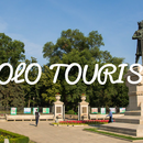 Free Walking Tour in Chisinau's picture