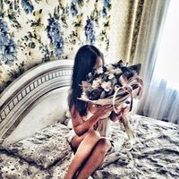 Olesya Voytyuk's Photo