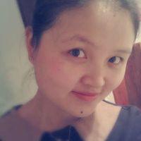 青阳 袁's Photo