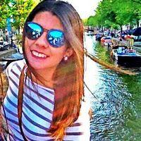 Talita Proença's Photo
