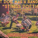 Wohnzimmerkonzert - That Dog was a Band now (CAN/S's picture