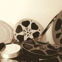 Fotos de English MoviesMilano