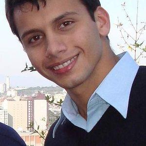 Víctor Fadel's Photo
