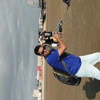 Karan Kothari's Photo
