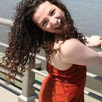 Jenna Weinberg's Photo