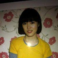 Eunji Kim's Photo
