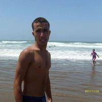 Abdelilah farid's Photo
