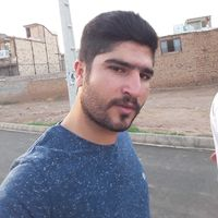 Yousef Shahdoust's Photo