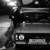 Roman Slednev's Photo
