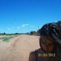 Photos de Luiza Serrão