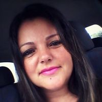Angela de Lima Machado's Photo