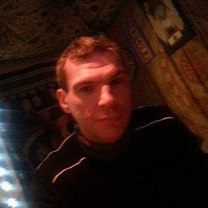 I am Fabrice's Photo