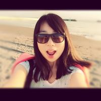 Yanmei Piao's Photo