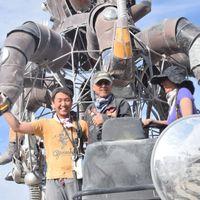 Ryota Kawanishi's Photo