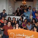 Cs Friday Meeting-Cervecería Chapultepec Tec's picture