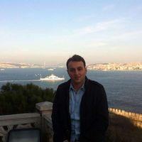 Ömer KUŞ's Photo