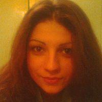Marianna Shtanchaeva's Photo