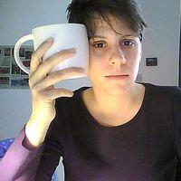 Petra!'s Photo