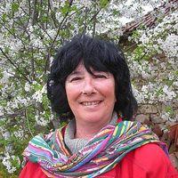 Emilia Hadjidimitrova's Photo