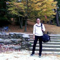 Nguyen  Phan's Photo
