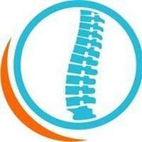 Orange County Orthopedic Group's Photo
