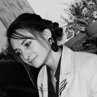 Natalya Soboleva's Photo