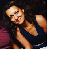 Natali Yarova's Photo
