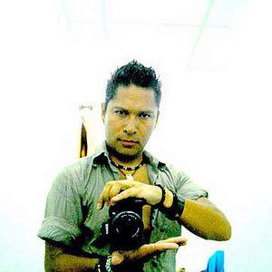 . WALLE's Photo