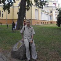 Павел Авдейков's Photo