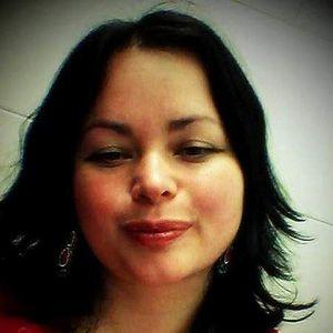 Daniela Pahle's Photo