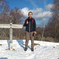 Eisuke Narihiro's Photo