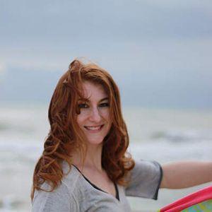 Maja Bondarenko's Photo