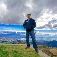Jairo Chamale's Photo