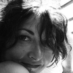 Sara Salome's Photo