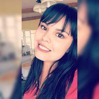 Carolina Villarroel Pérez's Photo