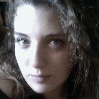 María Mercedes Crespo's Photo