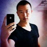 Devin Liu's Photo