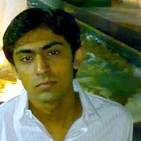 Gaurav Chawla's Photo