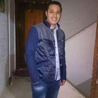 Francesco Mohamed's Photo