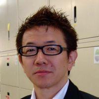 Ayumu Isomura's Photo