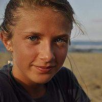 Joanna Grzegorzak's Photo