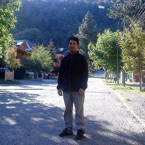 lucho Neuquelino's Photo
