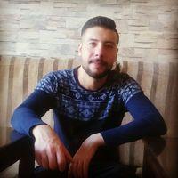 Mohamed Aboassr's Photo