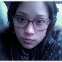 Dayeon Jeong's Photo