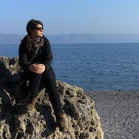 Manjusri Gruber's Photo