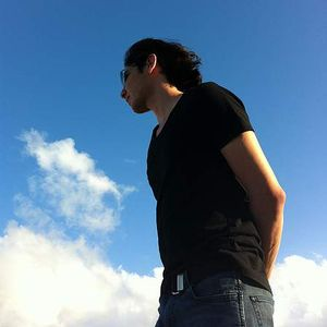 Gonzalo  MG's Photo