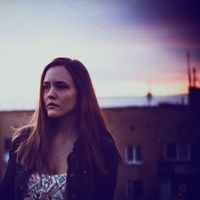 Sofia Serebryanskaya's Photo